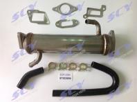 EGR Cooler 97303654