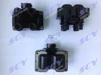Ignition Coil 0297006700