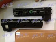 Ignition Coil 1104076