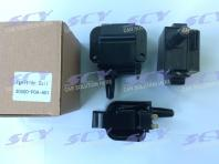 Ignition Coil 30500P0AA01