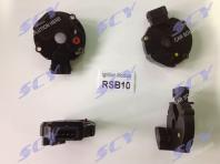 Ignition Control Module RSB04