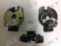 Ignition Control Module GN J564