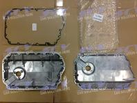 Oil Pan 078103604AA