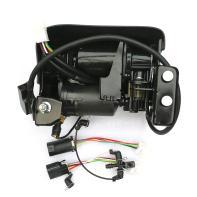 Air Compressor 15070878