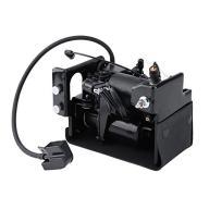 Air Compressor 20930288