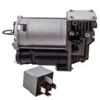 Air Compressor 1643201204