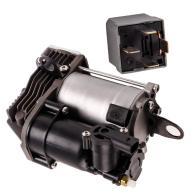 Air Compressor 2213201704