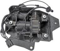 Air Compressor 15147082
