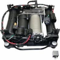 Air Compressor LR041777