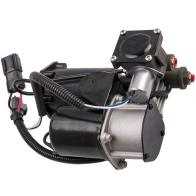 Air Compressor LR044360