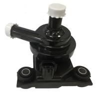 Electric Water Pump G902047031