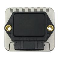 Ignition Control Module 191905351B