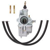 Carburetor 4BD141010000