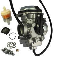 Carburetor 4XE141401200