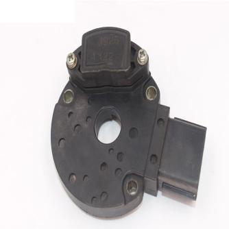 Ignition Control Module J925