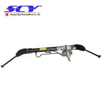 Power Steering Gear 53601SWAA03