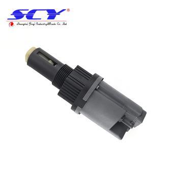4WD Actuator 26060073