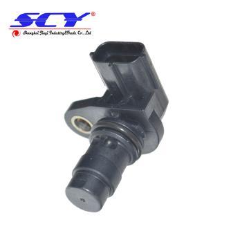 Camshaft Position Sensor 30713370