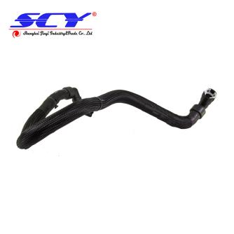 Heater Hose Without Clip DP19082905