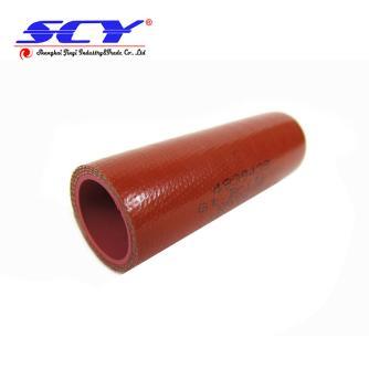 Heater Hose DP19082906