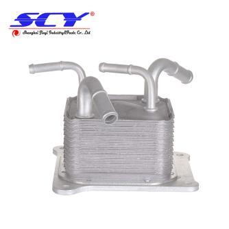 Oil Cooler 216063JX0C
