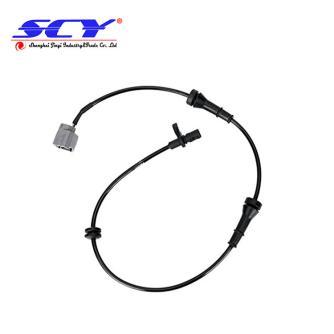 ABS Sensor 479003DA0A