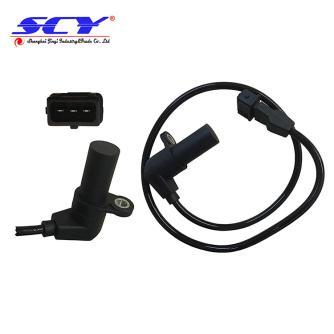 Crankshaft Position Sensor 90451442