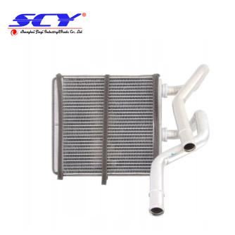 Heater Core 27140BR22A