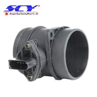 Mass Air Flow  Sensor 13627566989