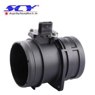 Mass Air Flow Sensor 06J906461D