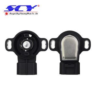 Throttle Position Sensor8945222090