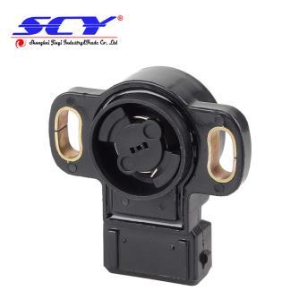 Throttle Position SensorMD614734
