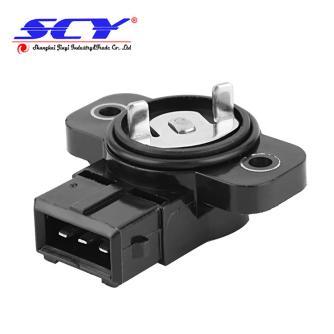Throttle Position Sensor3517037100