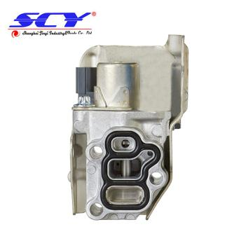 Variable Timing Solenoid 15810PRBA03 Without Sensor