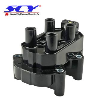Ignition Coil F01R00A036