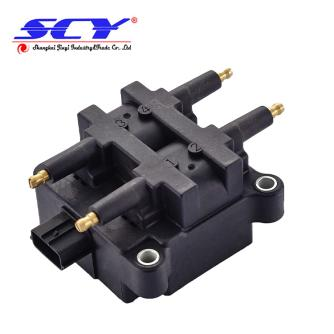 Ignition Coil 22433AA410