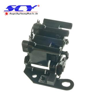 Ignition Coil 2730122040