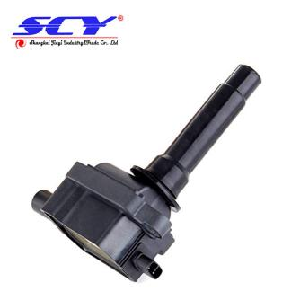 Ignition Coil OK01318100