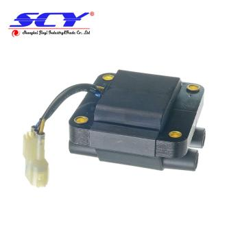 Ignition Coil 22433AA230