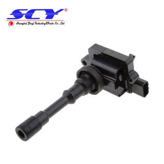 Ignition Coil MD362903