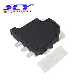 Ignition Control Module 06302PT2000