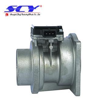 Mass Air Flow Sensor 2268088G00