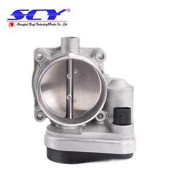 Throttle Body 53032801AB