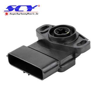Throttle Position SensorMR578861
