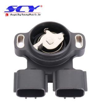 Throttle Position Sensor226204M501