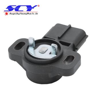 Throttle Position Sensor3510233100