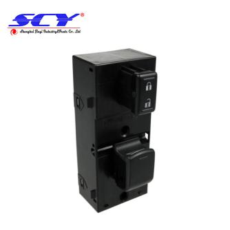 Power Window Switch 25411EL30A