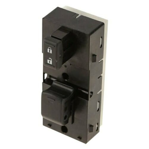 Power Window Switch 25411JA01A