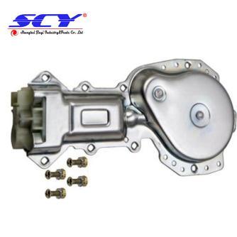 Power Window Motor 88960088