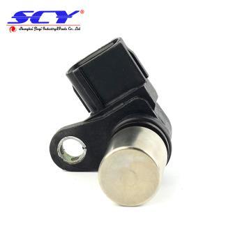 Camshaft Position Sensor 1930097202